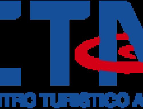 CTA – Centro Turistico ACLI