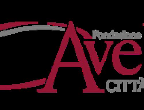 Comunicato 001/2021 – Protocollo d'Intesa con Fondazione Avella Città d'Arte